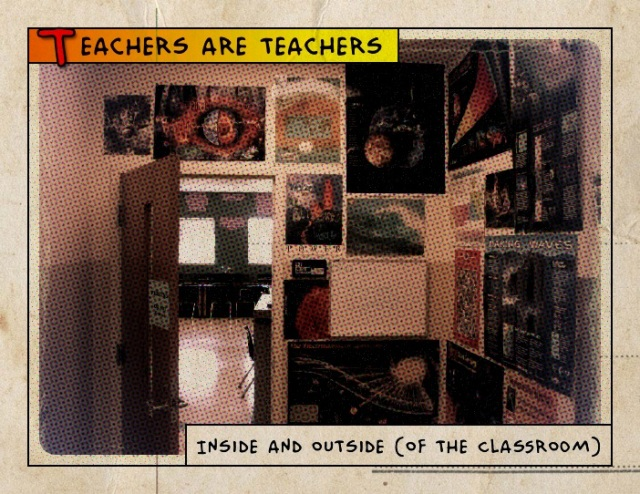 (c)DearTeacherLT2013  (You may use this image as long as you link back to this blog.)