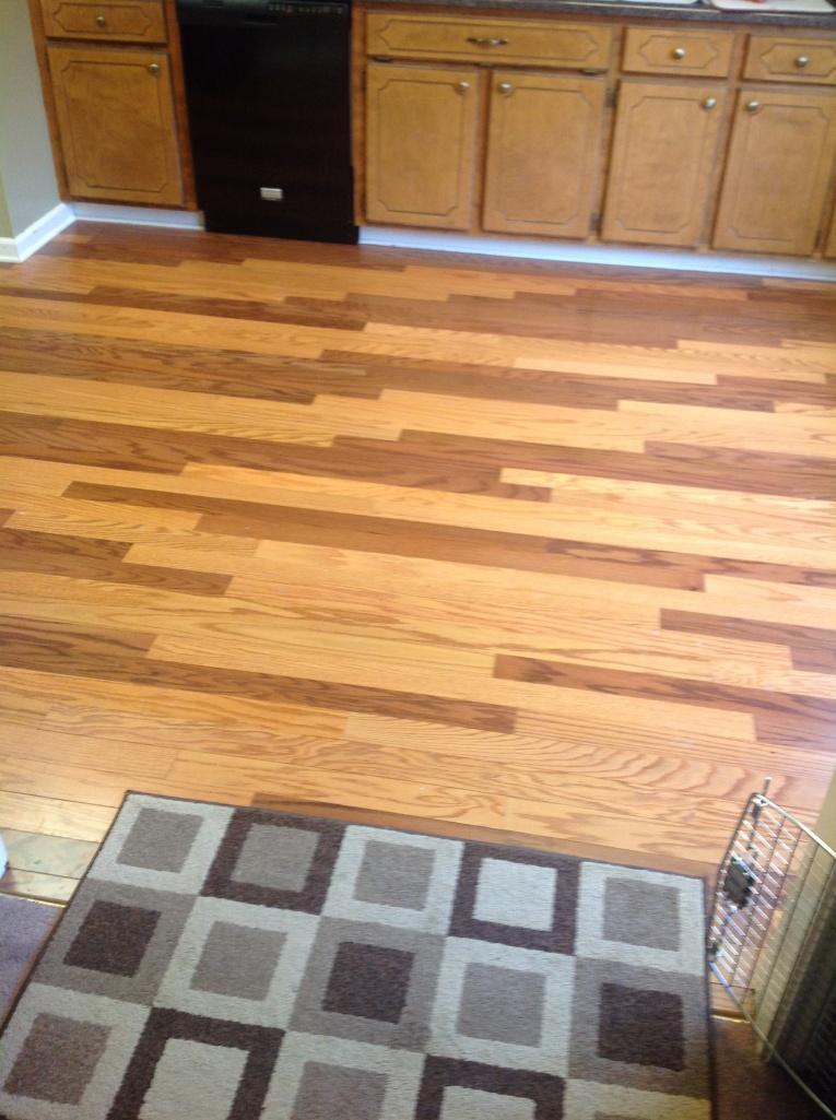 S O O T Sunday Flooring Specialist Dear Teacher Love