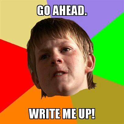wpid-storagesdcard0MemesWrite-me-up..jpg.jpg