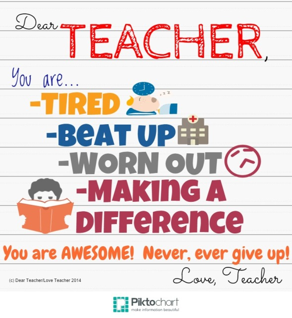 (c)DearTeacherLT2014 (You may use the image if you link back to the blog and/or give credit to Dear Teacher/Love Teacher)