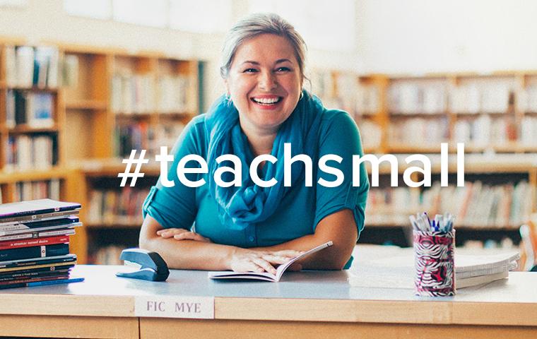 teachsmall2